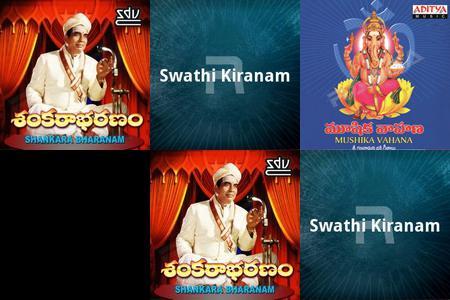 Telugu Carnatic
