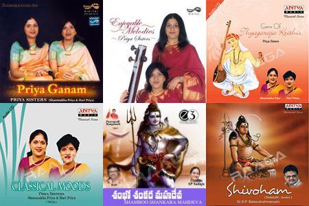 Kanakeswararao 1