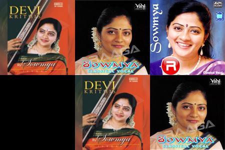 Sowmyaganam