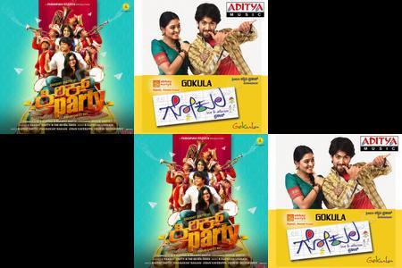 Kannada New