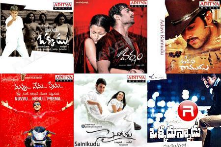 Shreya Collection