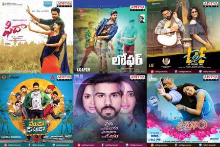 Raju Songs