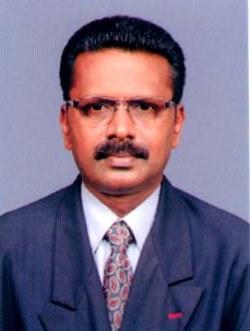 Anbarasu Masilamani