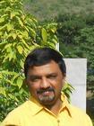 Dr.shivanna , Duddagere