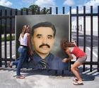 Dr Nadeem