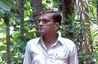 Ramesh Raybagkar
