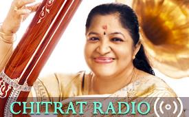 Chitra Radio