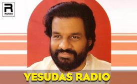Yesudas Radio
