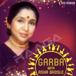Gujarati new video song download. sabwap.com