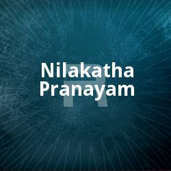 penne penne nin kalyanam mp3 free download