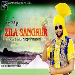 maula punjabi song download
